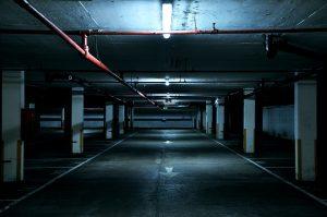 parking-garage-complex